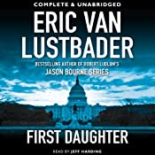 First Daughter | [Eric van Lustbader]