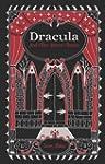 Dracula and Other Horror Classics (Ba...