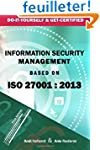 Information Security Management Based...