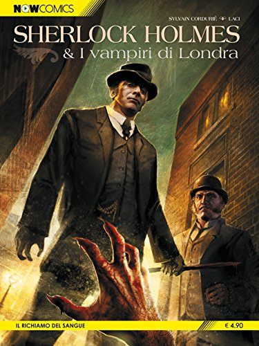 sherlock-holmes-i-vampiri-di-londra-1
