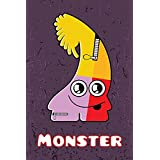100yellow Posters4u - Posters For Kids Room, Kids Posters 13