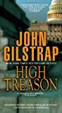 High Treason (Jonathan Grave)