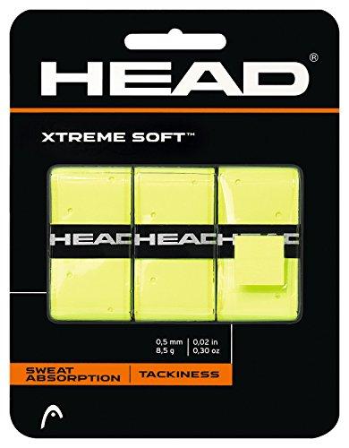 head-xtreme-soft-overwrap-grip-color-amarillo