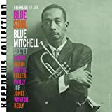 Blue Soul / Blue Mitchell
