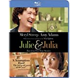 Julie & Julia [Blu-ray]par Amy Adams
