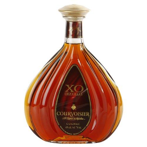 courvoisier-xo-imperial-cognac-70cl-bottle