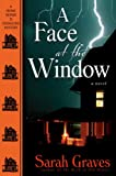 A Face at the Window image