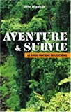 echange, troc J. Wiseman - Aventure et survie