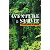 Aventure et surviepar J. Wiseman