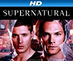 Supernatural [HD]: Sacrifice [HD]