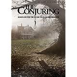 The Conjuring (2013) ~ Vera Farmiga
