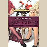 The Other Woman | Jane Green