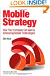 Mobile Strategy: How Your Company Can...