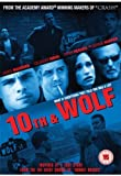 10Th And Wolf (Rental)