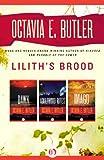 Lilith's Brood: Dawn, Adulthood Rites, and Imago (English Edition)