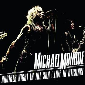 Dead Jail Or Rock N Roll (Live)