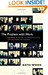 The Problem with Work: Feminism, Marx...
