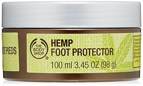 the-body-shop-hemp-foot-protector-345-ounce