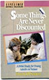 Some Things Are Never Discounted (Lifelines)