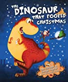 img - for The Dinosaur That Pooped Christmas book / textbook / text book