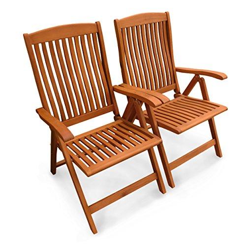 indoba-IND-70002-ST-Serie-Sun-Flair-2-x-Gartenstuhl-aus-Holz-FSC-zertifiziert-fnffach-verstellbar-klappbar-2-Stck
