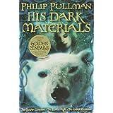 His Dark Materialsby Philip Pullman