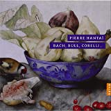 Pierre Hantai - Complete Recordings