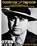 Cooking with Capone: The Encyclopaedi...