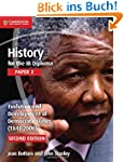 History for the IB Diploma Paper 2 Ev...