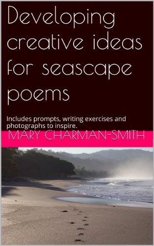 creative writing prompt ideas 2018-6-9 300 creative nonfiction prompts for writing memoir, personal essay, journaling, and exploring your writing goals and habits whether you're feeling uninspired and looking for fresh ideas or want to try new forms and genres of writing, this book will get your pen moving.