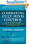 Combating Cult Mind Control: The #1 B...