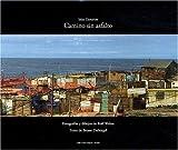 echange, troc Bruno Duborgel - Camino Sin Asfalto. Islas Canarias