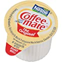 180-Pack Coffee-mate Coffee Creamer (Original)