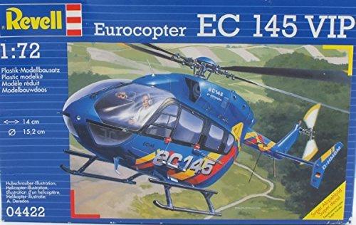 Revell-04422-Eurocopter-EC-145-VIP-172