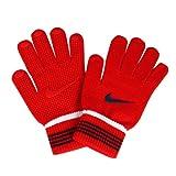 NIKE(ナイキ) 手袋 マジック グローブ NWG43