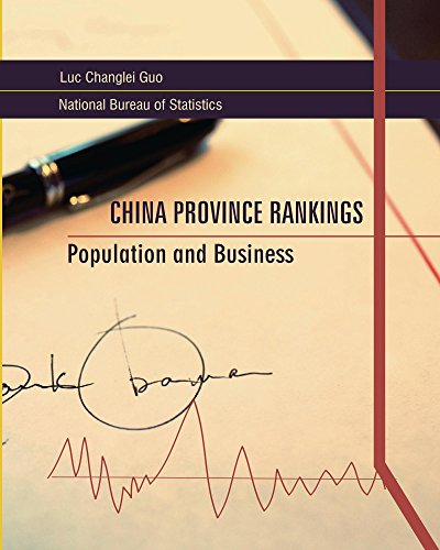 china-province-rankings-2013-english-edition