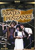 Gilbert & Sullivan: Broadway Theatre Archive (The Pirates of Penzance / Kline, Ronstadt, Smith, Routledge, Delacorte Theater )