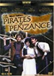 Gilbert &amp; Sullivan - The Pirates of P...