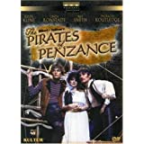 Gilbert & Sullivan - The Pirates of Penzance / Kline, Ronstadt, Smith, Routledge, Delacorte Theater (Broadway Theatre Archive) [Import USA Zone 1]par Kevin Kline
