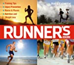 Runner's World 2012 Boxed Daily Calendar