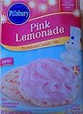 Pillsbury Pink