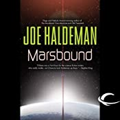 Marsbound | [Joe Haldeman]