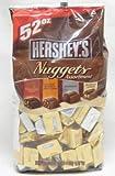 Hershey(ハーシー) Nuggets チョコレート 1.47kg