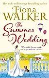 The Summer Wedding (0751547948) by Walker, Fiona