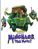 Minihags