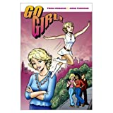 Go Girl, Vol. 1