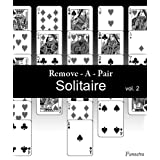 Remove-A-Pair Solitaire vol. 2 ~ Funostra