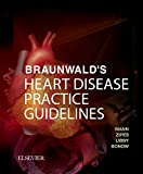 img - for Braunwald's Heart Disease Practice Guidelines Access Code, 1e book / textbook / text book