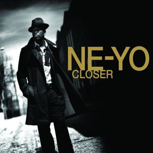 Ne-Yo - Closer - Zortam Music