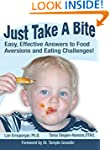 Just Take a Bite: Easy, Effective Ans...